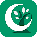 App iMuslim Quran Azan Prayer time APK for Kindle