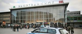 Berlin veut placer Algériens et Marocains déboutés dans des centres spécifiques de rapatriement