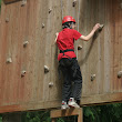 camp discovery 2012 1064.JPG