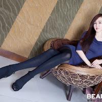 [Beautyleg]2014-07-30 No.1007 Sara 0007.jpg