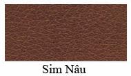 sim-nau