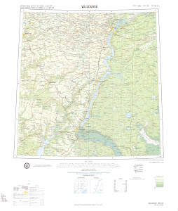 Thumbnail U. S. Army map txu-oclc-6654394-nm-38-7th-ed