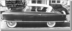 1953-rambler