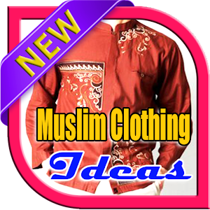 Muslim Clothing Ideas for PC-Windows 7,8,10 and Mac
