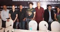 Ramkishore Parcha,Channa Anzi,Tigmanshu,Shiney, Suresh Goswami,Sanjay D.Singh,RP. Upadhaya.JPG