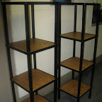 2013-Furniture-Auction-Preview-25.jpg