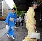 kobayashiMao_20100807_tnr1008080944002-l1.jpg
