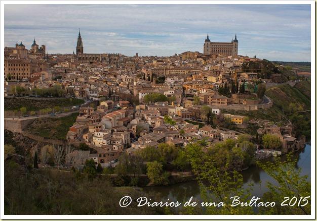Toledo-8923
