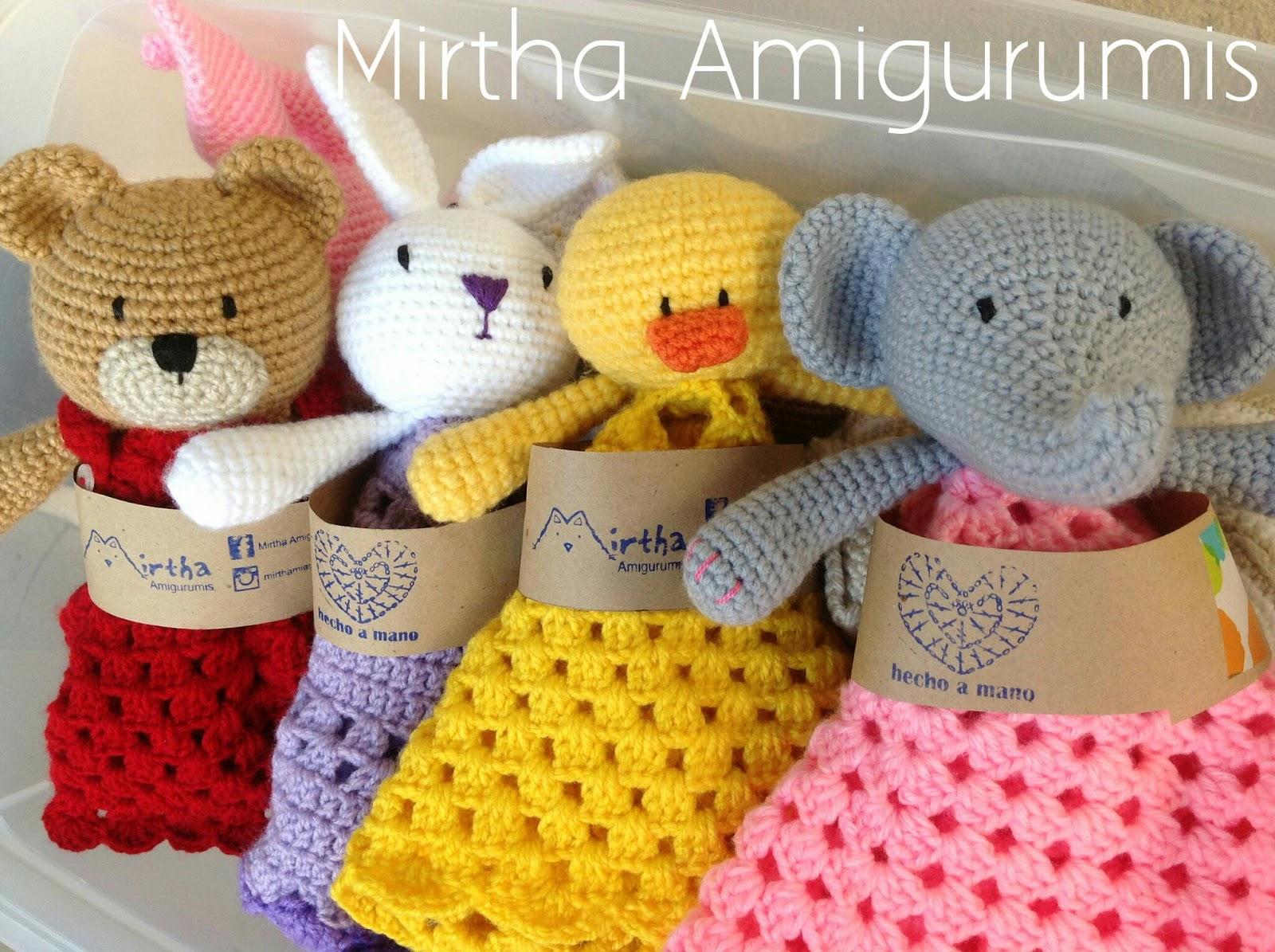 Vistoso Patrones De Crochet De Anime Ornamento - Ideas de Patrones ...