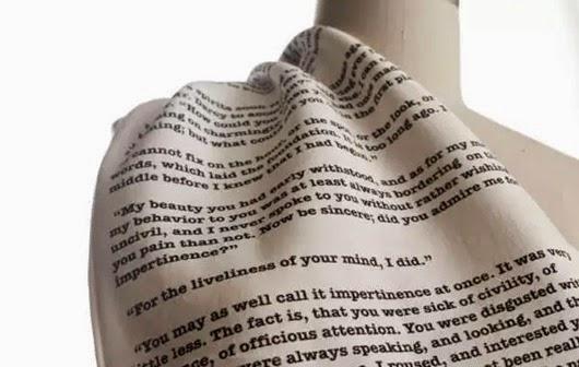 stylistic-literary-scarf