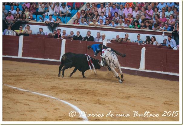 Toros Feria 2015-9776