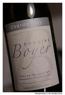 Jacques-Boyer-Chardonnay-VdP-d´Oc-de-Côtes-de-Thongue-2014