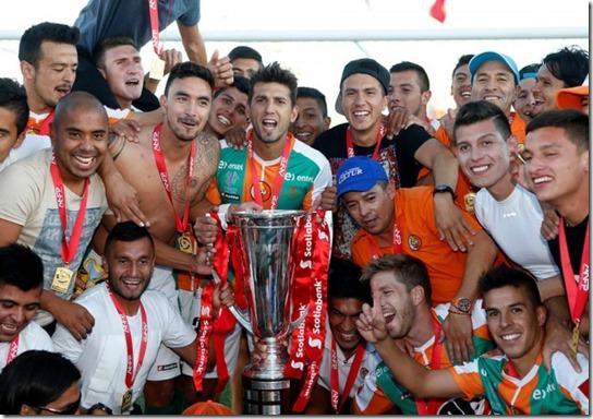 Cobresal_Copa_2015_3_PS-630x443