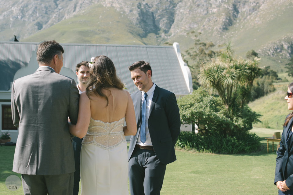Lise and Jarrad wedding La Mont Ashton South Africa shot by dna photographers 0364.jpg