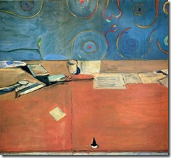 Richard-Diebenkorn-Large-Still-Life