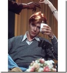 Bowie_David_132.jpg