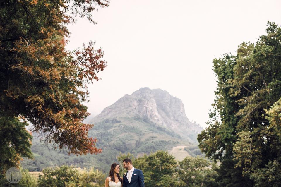 Ana and Dylan wedding Molenvliet Stellenbosch South Africa shot by dna photographers 0149.jpg