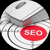 SEO (Поисковая оптимизация)