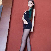 [Beautyleg]2014-10-24 No.1044 Stephy 0006.jpg
