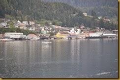 AK Juneau 1A