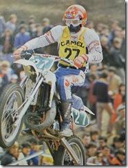 1984kinigadner