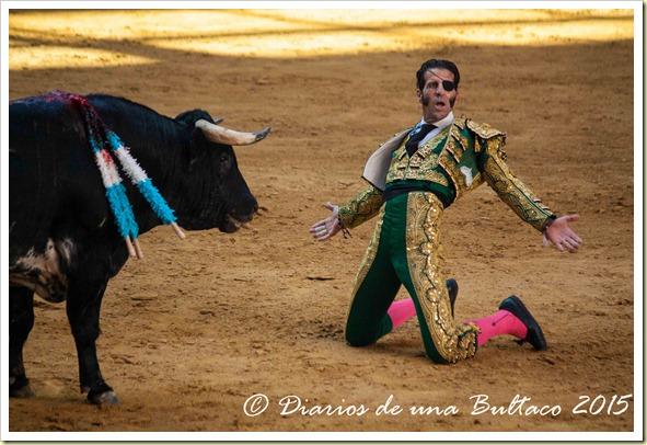 Toros Feria 2015-9900