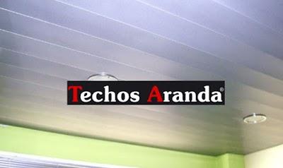 Techos aluminio Manzanares.jpg