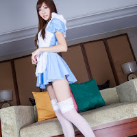 [Beautyleg]2014-04-21 No.964 Chu 0003.jpg