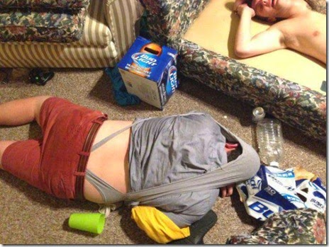 tipsy-drunk-people-005