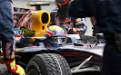 2008 HD wallpaper F1 GP Italy_11.jpg