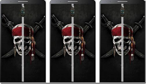 pirate-ekran-kilidi