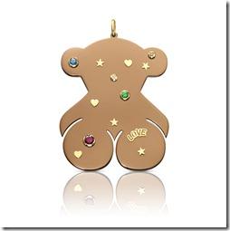 TOUS jewels (3)