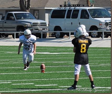 09-26-15 Zane football 24
