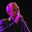 21_Concert (135) Patrick Klepacz et Patrick Recouvreur.JPG