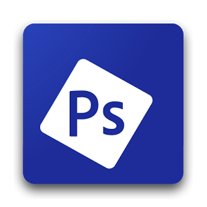 Adobe Photoshop Express apkmania