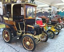 Panhard 1895 A1
