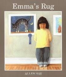 Emma Rug