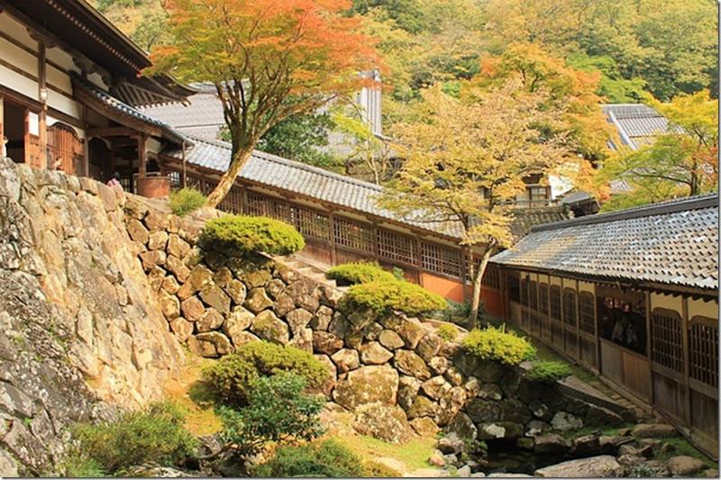 1 日本永平寺