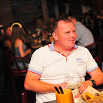friday_night_15_august_23_20150817_1391590176.jpg
