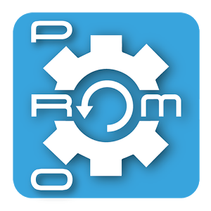 ROM Settings Backup Pro v1.35