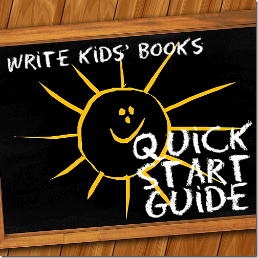 books teenagers writing tips starting book blog
