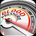 Blood Pressure Scanner (Prank) APK for Bluestacks