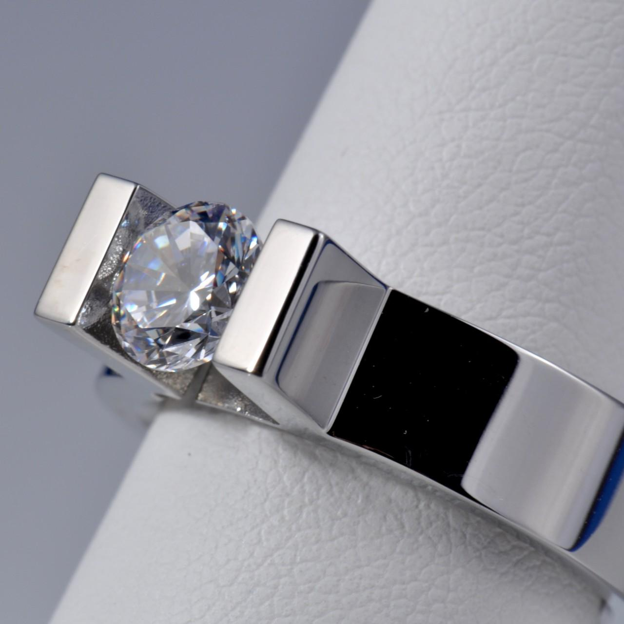 Elexia s blog a diamond ring from Zales