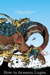 Age of Reptiles Omnibus vol 01 (2011) (digital-Empire) 006