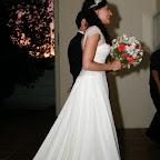 vestido-novia-tandil-buenos-aires-argentina-laura-__MG_0481.jpg