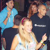 2015-09-12-green-bow-after-party-moscou-45.jpg