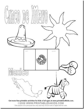 5 mayo mexico (10)