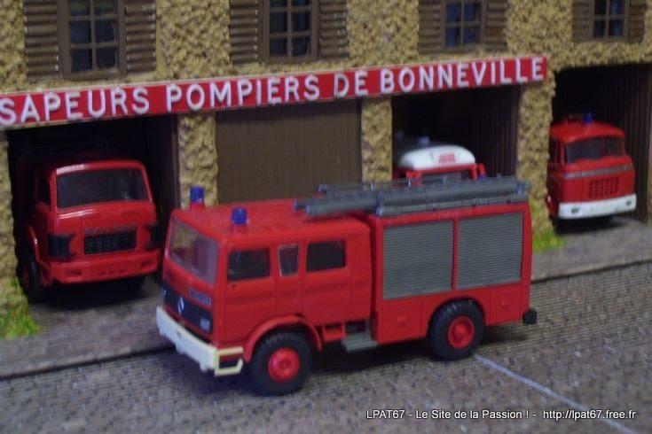 forums lr presse voir le sujet recherche camion de pompier. Black Bedroom Furniture Sets. Home Design Ideas