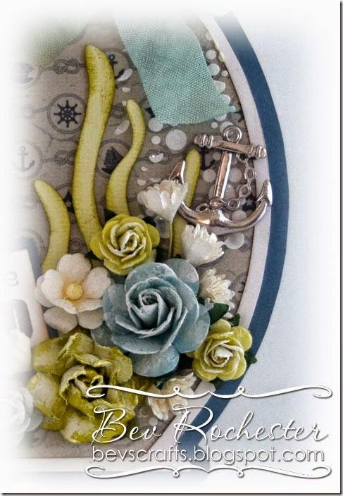 bev-rochester-lotv-noor-seaside2-4