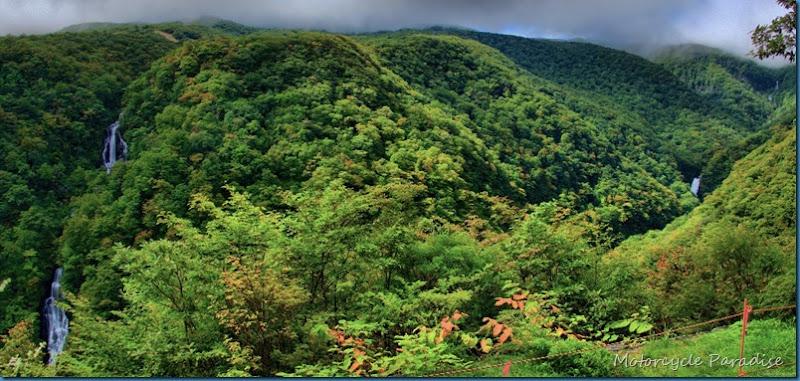 Sankai falls (2)[3]